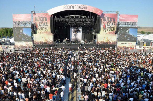 Какие праздники в Стамбуле в сентябре