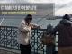 Стамбул в феврале - что смотреть, отдых и цены