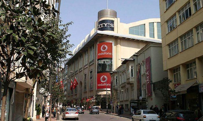 Украшения и одежда в Стамбуле