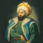 Мехмеде II