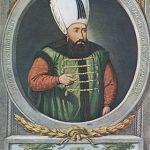 Ибрагим I